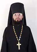 Назначен новый ректор Минских духовных школ